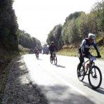 En Puyehue realizarán la quinta fecha de la Liga Sur Interciudades de Mountain Bike