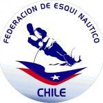 Federación de Esquí Náutico dio a conocer el calendario de la temporada 2013/2014