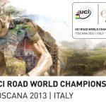 Matías Arriagada logró el puesto 89 en el Mundial de Ciclismo en Ruta