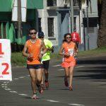 """""""Maratón Valparaíso"""" realizará el 10 de noviembre su octava versión"""