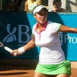 Cecilia Costa avanzó a octavos de final en ITF 25K de Vallduxo