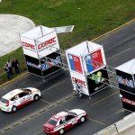 Motorshow se tomará este sábado y domingo el Parque Motor Laguna Carén