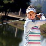 Paz Echeverría, Eduardo Míquel y Mark Tullo ofrecerán clínicas de elite de golf