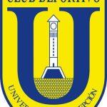 Universidad de Concepción confirma a Patrick Sáez como refuerzo para la temporada 2014