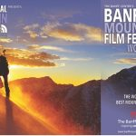 Puerto Natales y Torres del Paine reciben nueva versión del Banff Mountain Film Festival