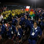 Reflexiones tras los I Juegos Parasuramericanos