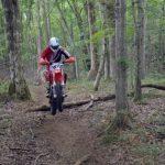 Motocross vuelve a Chile con el GP Parque Motor Laguna Carén