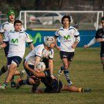 Old Boys enfrentará un nuevo clásico en el Apertura ARUSA