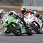 Campeonato Chileno de Velocidad estrena nuevo formato de competencia este fin de semana