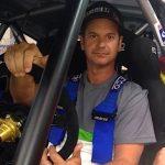 Ramón Torres correrá en la categoría R5 en el Rally Ciudad de Cervera