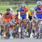 Este fin de semana será el tercer clasificatorio para la Vuelta Ciclista del Maule