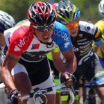 Presidente de la Federación confirma retorno de la Vuelta Ciclista el 2015