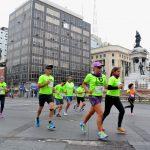 Se abrieron las inscripciones para la Maratón Valparaíso 2015