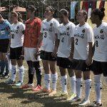 Colo Colo empata con Adeco y queda fuera de la Copa LIbertadores Femenina