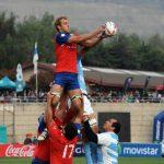 """Los """"Condores"""" cierran su temporada 2014 enfrentando a Mar del Plata"""