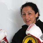'Crespita' Rodríguez será reconocida por haber realizado la mejor pelea femenina de 2014