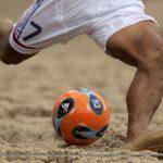 Viña del Mar albergará la Copa Beach Soccer WorldWide Tour