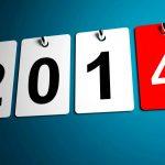 Los 10 momentos destacados del deporte chileno en el año 2014