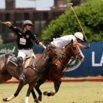 Itaú-Casa Silva se tituló campeón del Master de Cachagua Rockford de Polo