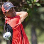 Felipe Aguilar finalizó en el puesto 52 del Malaysian Open