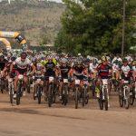 Desafío BMC presentará inédita ruta para los ciclistas participantes