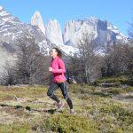 El Trail Adventure Torres del Paine tendrá su lanzamiento oficial este jueves