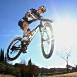 Rally Scott Volkswagen de Mountainbike abre sus inscripciones para fecha en Viña del Mar
