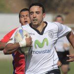 Este domingo se disputan las semifinales del Apertura ARUSA 2015