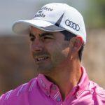 Aguilar, Tullo y Geyger verán acción este fin de semana en torneos europeos de golf