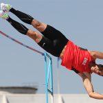 Solo 32 representantes tendrá el atletismo nacional en Toronto 2015