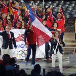 ¿Se beneficia Chile con la realización de los Juegos Panamericanos?