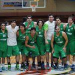 Temuco y Achao dan el primer paso a la final de la Segunda División de Liga Saesa