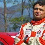 Gerardo Rosselot pone en duda su participación en el Gran Premio de Pucón del Rally Mobil