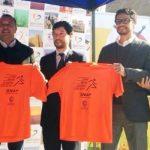 Media Maratón de Quintero reunirá a importantes atletas nacionales