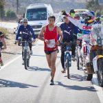 Media Maratón de Quintero cierra sus inscripciones el próximo martes
