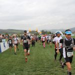 Trail Run y Mountain Bike inician la temporada primaveral en Santa Elena de Chicureo
