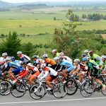 Este fin de semana se corre primer clasificatorio de la Vuelta Internacional del Maule