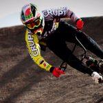 Team Chile de BMX buscará en Lima sumar puntos para clasificar a Río 2016