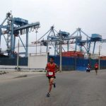 Este domingo se realizará la Maratón Valparaíso 2015