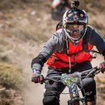 En La Parva comienza el Montenbaik Enduro Series 2016