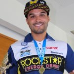 Pablo Quintanilla: Era una locura cambiar moto a un mes del Dakar