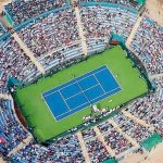 Serie de Copa Davis entre Chile y República Dominicana tendrá entradas a precios populares