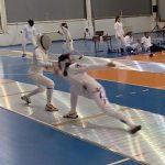 Caterin Bravo y Analía Fernández avanzaron hasta la ronda de 32 en Bulgaria