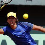 Julio Peralta y Horacio Zeballos disputarán la final de dobles en Génova