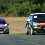 Autódromo de Codegua reabre sus puertas para recibir al Total TP Race by Dunlop