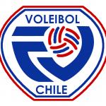 Chile fue confirmado como sede del Sudamericano Masculino Adulto de Volleyball