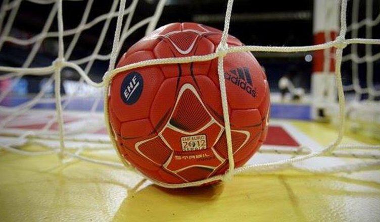 Pelota Handball