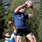 Este fin de semana comienza el Torneo Nacional de Rugby 2016