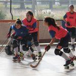 """""""Marcianitas"""" realizarán un concentrado en Iquique como preparación al Mundial"""