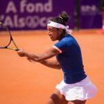 Daniela Seguel cayó en cuartos de final del ITF de Santa Margherita Di Pula